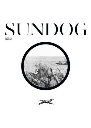Sundog - Insofar (Music CD)