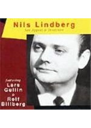Nils Lindberg - Sax Appeal & Trisection