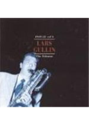 Lars Gullin - Lars Gullin Vol.6 1949-1952 (The Sideman)