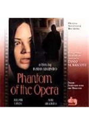 Various Artists - Phantom Of The Opera