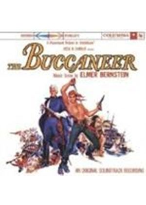 Various Artists - Buccaneer, The
