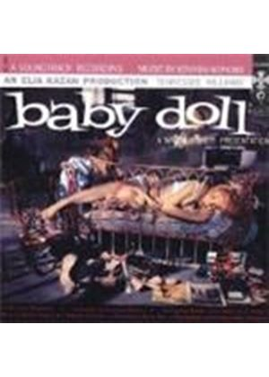 Various Artists - Baby Doll