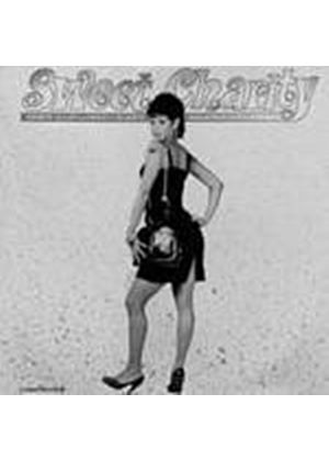 Broadway Cast Recording - Sweet Charity (1986 Broadway Cast Revival) (Music CD)