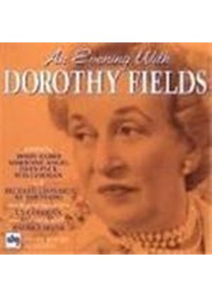 Dorothy Fields - Evening With Dorothy Fields, An