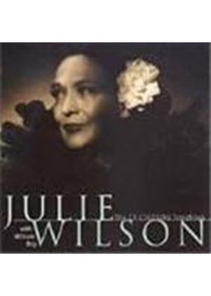 Julie Wilson - Cy Coleman Songbook, The