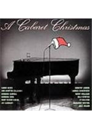 Various Artists - Cabaret Christmas, A