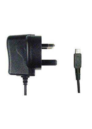 Crown AC Power Adaptor ( Nintendo 3DS XL)