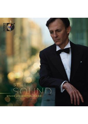 Still Sound (Music CD)