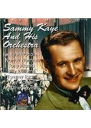 Sammy Kaye Orchestra (The) - Kaye's Melody