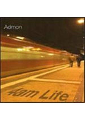 Admon - 4AM Life