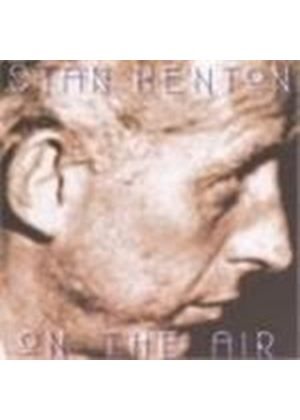 Stan Kenton Orchestra (The) - On The Air (Bob Snyder Show 13th July 1952)
