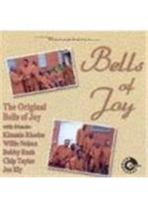 Bells Of Joy - Bells Of Joy