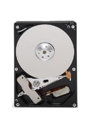 Toshiba 1TB 3.5-Inch Internal SATA 7200rpm HDD