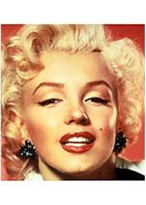 Hollywood Collection - Marilyn Monroe - Beyond The Legend