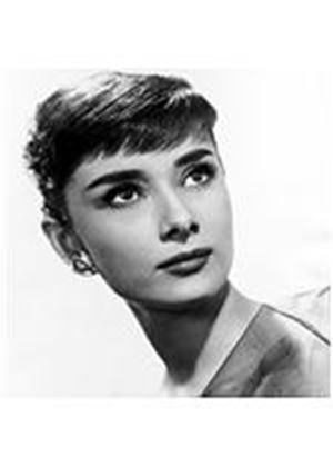 Hollywood Collection - Audrey Hepburn - Remembered