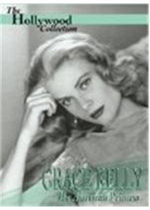 The Hollywood Collection - Grace Kelly - The American Princess