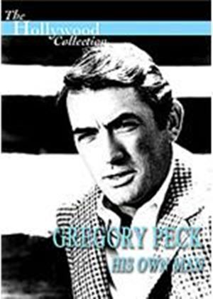 Hollywood Collection - Gregory Peck - His Own Way