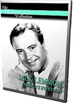 Hollywood Collection - Jack Lemmon