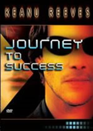 Keanu Reeves - Journey To Success