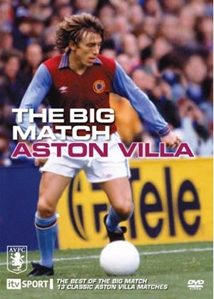 Big Match - Aston Villa
