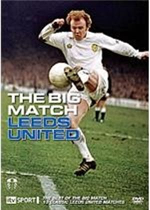 Big Match - Leeds United