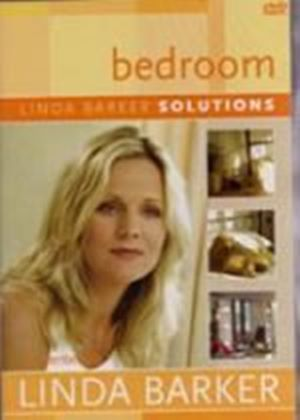 Solutions With Linda Barker - Bedroom