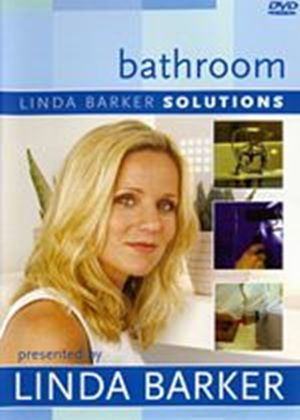 Linda Barker - Bathroom Solutions