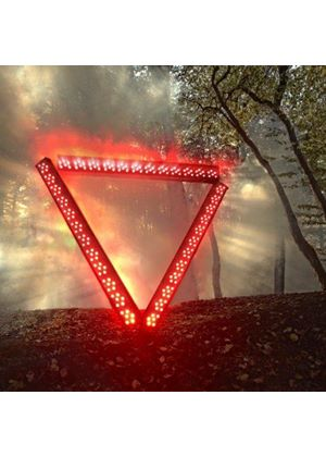 Enter Shikari - Flash Flood of Colour (+DVD) (Music CD)