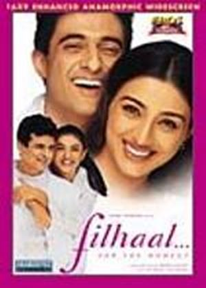 Filhaal (Hindi Language)