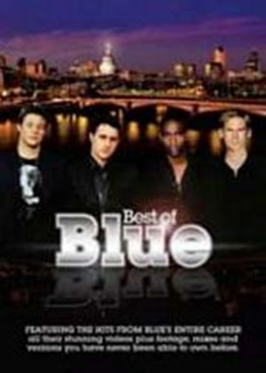 Blue - The Best Of