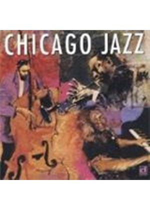 Various Artists - Chicago Jazz