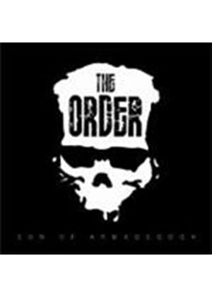 Order (The) - Son Of Armageddon