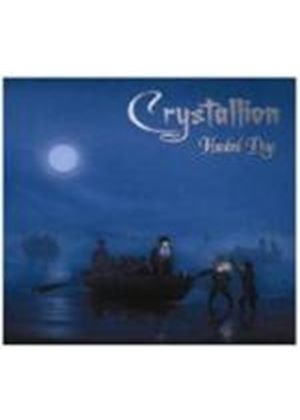 Crystallion - Hundred Days (Music CD)