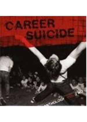 Career Suicide - Anthology Of Releases Vol. 2