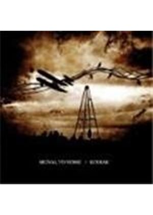 Signal To Noise - Kodiak (Music CD)