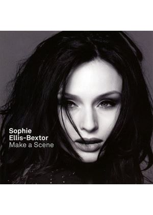 Sophie Ellis-Bextor - Make A Scene (Music CD)