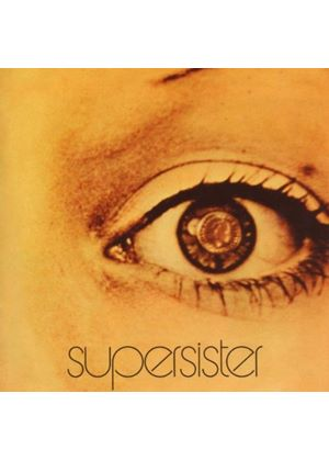 Supersister - To the Highest Bidder: Remastered + Bonus Tracks (Music CD)