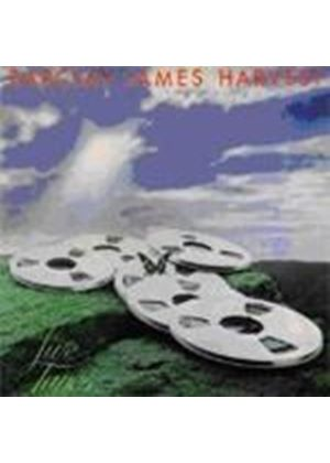 Barclay James Harvest - Live Tapes (Music CD)