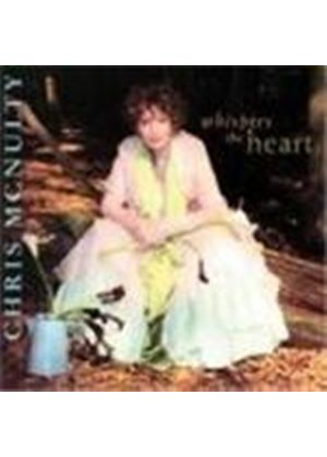 Chris McNulty - Whispers The Heart