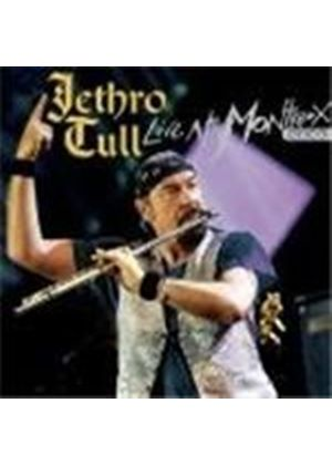 Jethro Tull - Live At Montreux 2003 2CD