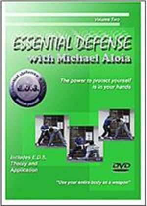 Essential Defence 2