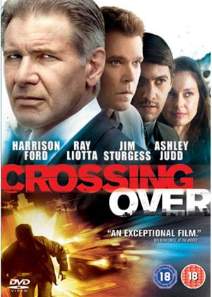 Crossing Over (Rental)