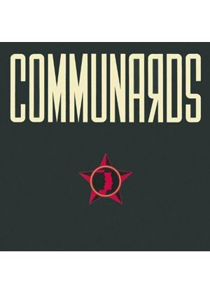 Communards (The) - Communards (Music CD)