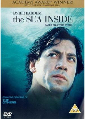Sea Inside, The