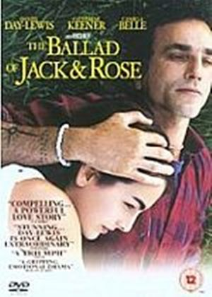 Ballad Of Jack And Rose