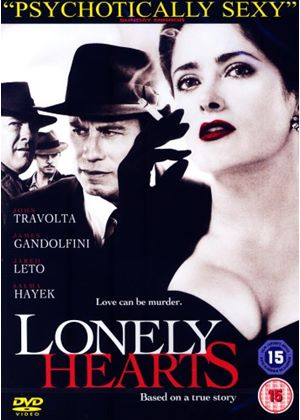 Lonely Hearts (2007)
