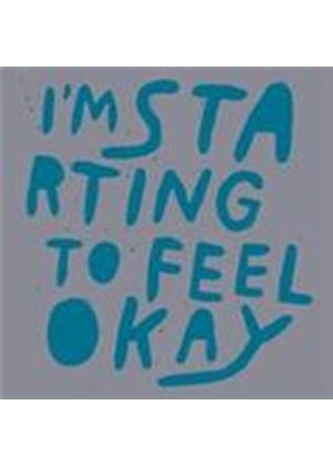 Various Artists - I'm Starting To Feel Okay Vol.5 (Music CD)