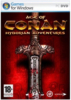 Age of Conan (PC)