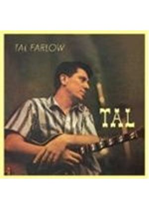Tal Farlow - Tal (Music CD)