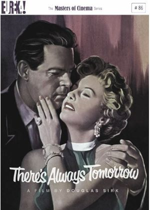 There's Always Tomorrow (Masters of Cinema)